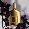 Tom Ford Black Orchid Parfum 100 ml Unisex Parfüm