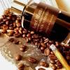 ARTE OLFATTO BLACK HASHISH Unisex 100 ml Extrait de Parfüm