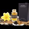 ARTE OLFATTO HABANO VANILYA 100 ml Unisex Extrait de Parfüm